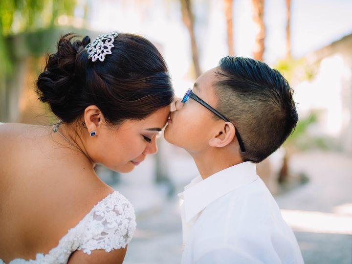 Tmx Westilldolubs 8637 51 1103537 158227389746759 Silver Spring, MD wedding photography