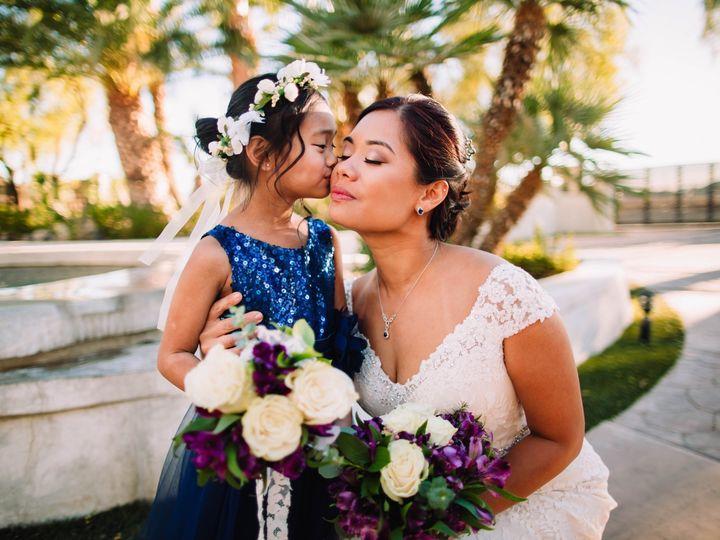 Tmx Westilldolubs 8890 51 1103537 158227389843973 Silver Spring, MD wedding photography