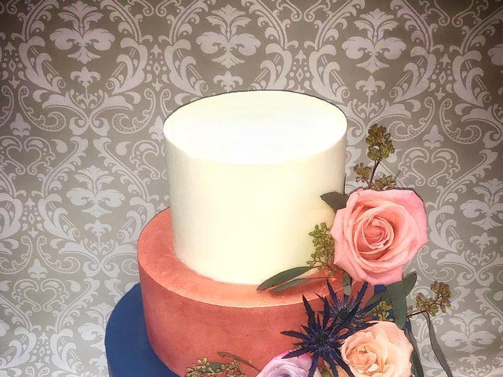 Tmx 109850e3 Cbf8 46dc Ab41 B70e433ea07a 51 1023537 160030990673079 Forney, TX wedding cake