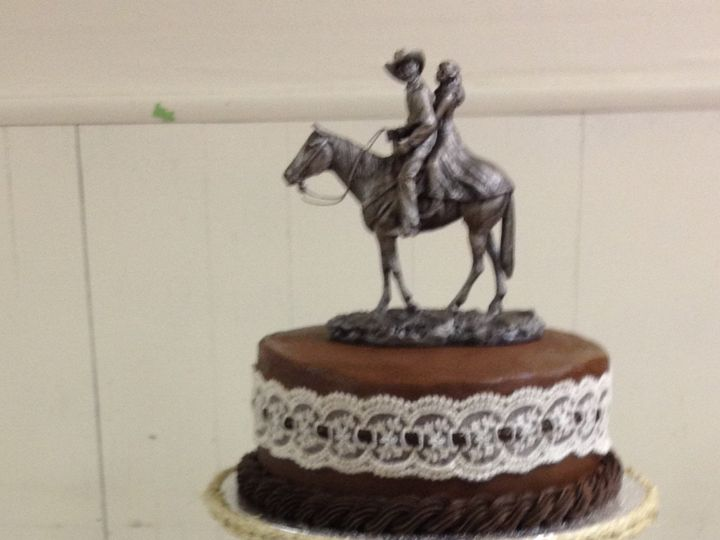 Tmx 23d0a824 7708 4148 9627 66df3f625a9d 51 1023537 Forney, TX wedding cake
