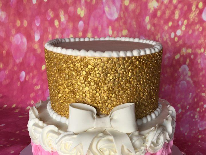 Tmx 6faf2888 4e0b 452b 8559 9da6ebde4e32 51 1023537 1559082967 Forney, TX wedding cake