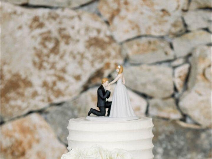 Tmx 8624b93f C00f 48dd A6b8 Cebc4c80c496 51 1023537 160031025721417 Forney, TX wedding cake