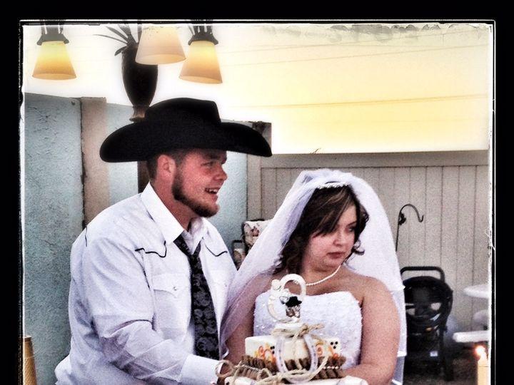 Tmx A7970fd9 26e2 49b7 9658 F47495e185db 51 1023537 160031066287729 Forney, TX wedding cake