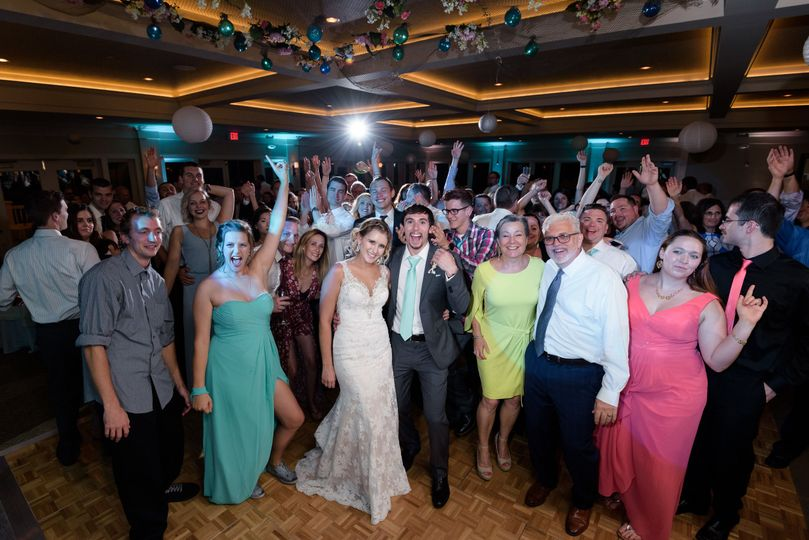 1ae2f220a988d504 balboni weaver wedding 3819