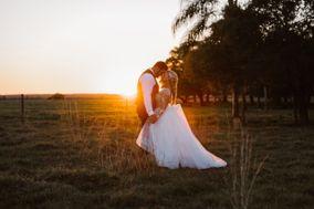 Heather Lauren Photography