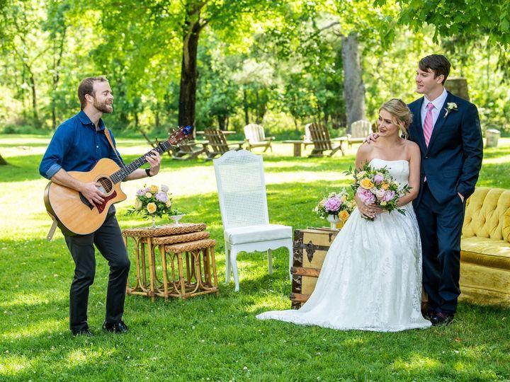 Tmx 190609 Ash Mill 125 51 983537 1561650027 Philadelphia, PA wedding ceremonymusic