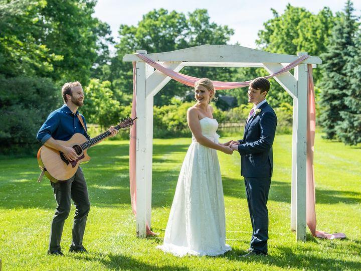 Tmx 190609 Ash Mill 205 51 983537 1561650093 Philadelphia, PA wedding ceremonymusic