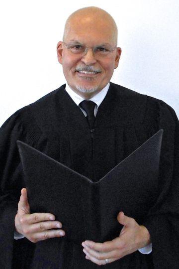Justice michael