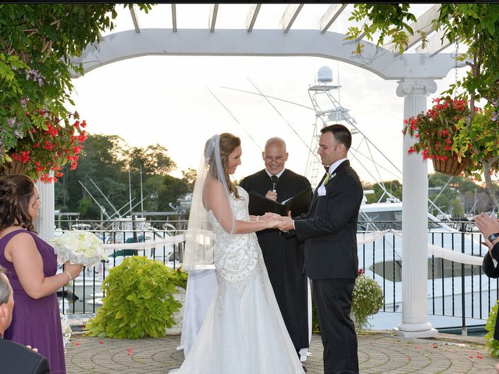 Tmx 1448197279843 Screen Shot 2015 09 28 At 12.11.55 Pm Andover, MA wedding officiant