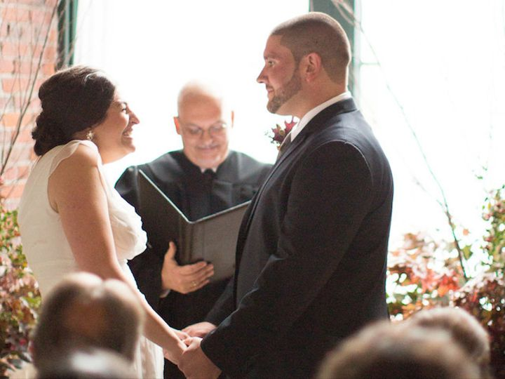 Tmx 1448197598225 I Do Andover, MA wedding officiant