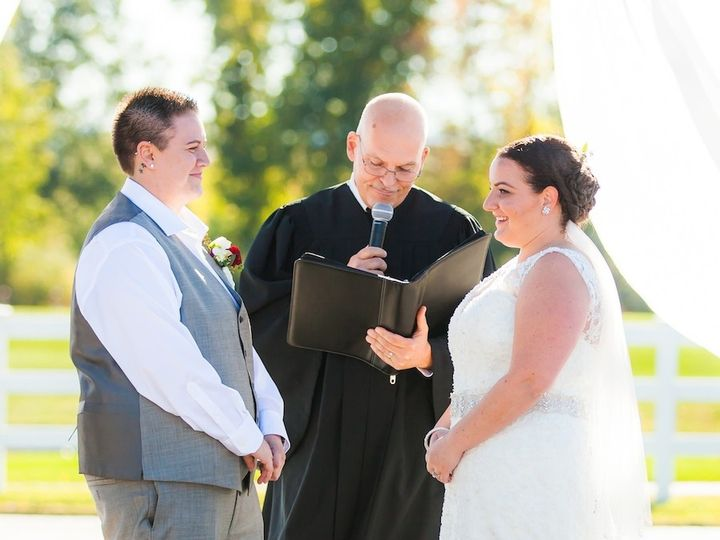 Tmx 1449943671850 Nicolechristinawedding 549 Andover, MA wedding officiant