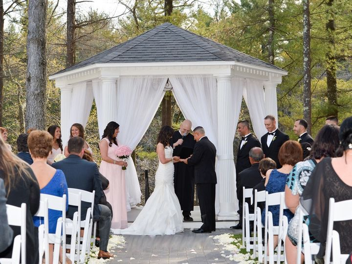 Tmx 1465040564879 With This Ring Andover, MA wedding officiant