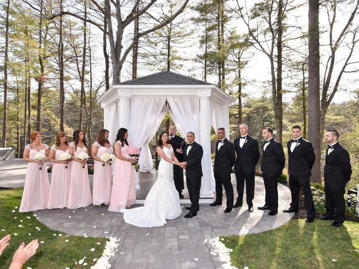 Tmx 1465040598686 Mrs And Mrs... Andover, MA wedding officiant