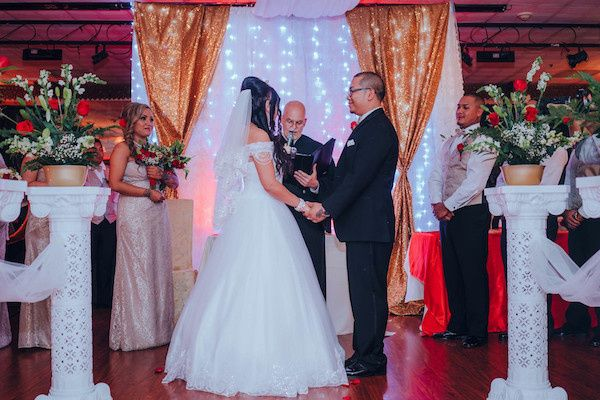 Tmx 1484059785816 Vaesna  Narong Andover, MA wedding officiant