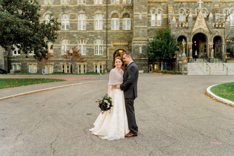 arj productions dc wedding planner georgetown university chapel 51 954537 157574288721800