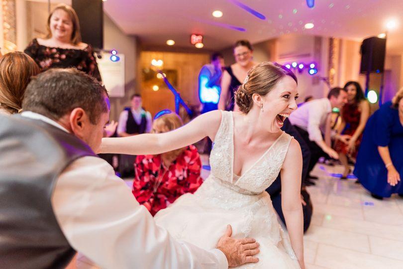arj productions dc wedding planner museum women in the arts reception dance floor 51 954537 157574271145478