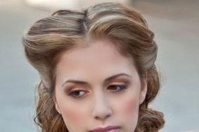 Belleza Makeup Artistry & Skincare