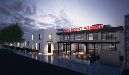 RiNo Point Winery