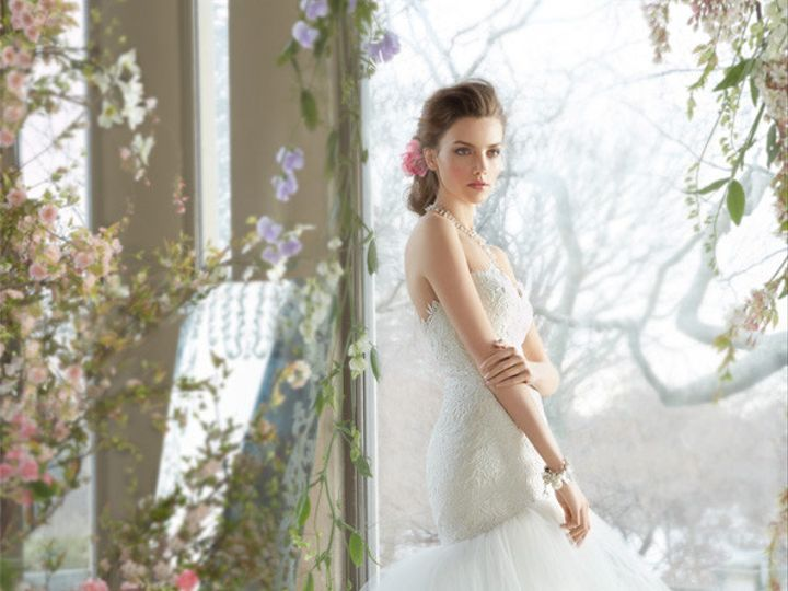 Tmx 1478551864939 Tk2400 Portland, OR wedding dress