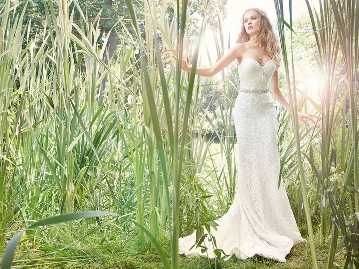 Tmx 1478551906130 Ta7552 Portland, OR wedding dress