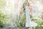 Ania Bridal image
