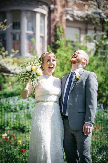 LUNALUXE  Wedding & Events