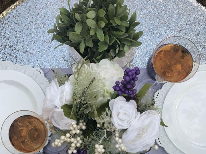 Tmx 1519244477 51f1093d3c1ff496 1519244475 E911e75ff436f4a8 1519244475920 4 IMG 5394 Brooklyn, NY wedding florist