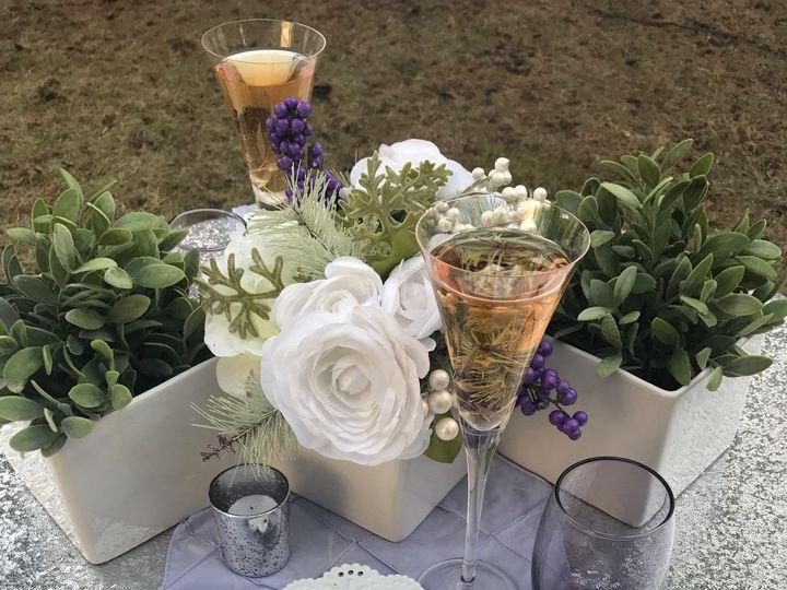 Tmx 1519244651 20770ba0e2f146e6 1519244650 E90e2a130d423bb7 1519244650062 6 IMG 5390 Brooklyn, NY wedding florist