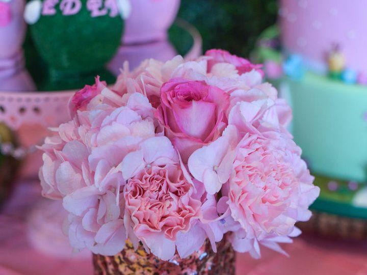 Tmx 1519245752 0aff58de3229a334 1519245750 28c0dbcc4c4ad6a1 1519245751118 16 IMG 2497 Brooklyn, NY wedding florist