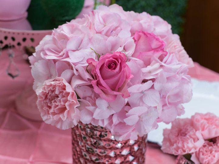 Tmx 1519245754 68c5e417916b753a 1519245753 27b1156bdbd9f3e3 1519245754006 17 IMG 2490 Brooklyn, NY wedding florist