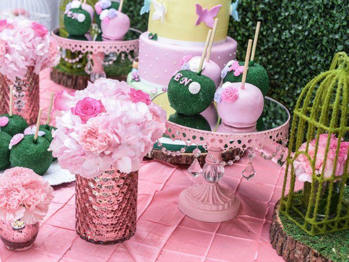 Tmx 1519245765 8afec81b15a6b439 1519245763 83cbb0bb51a90855 1519245764269 20 IMG 2501 Brooklyn, NY wedding florist