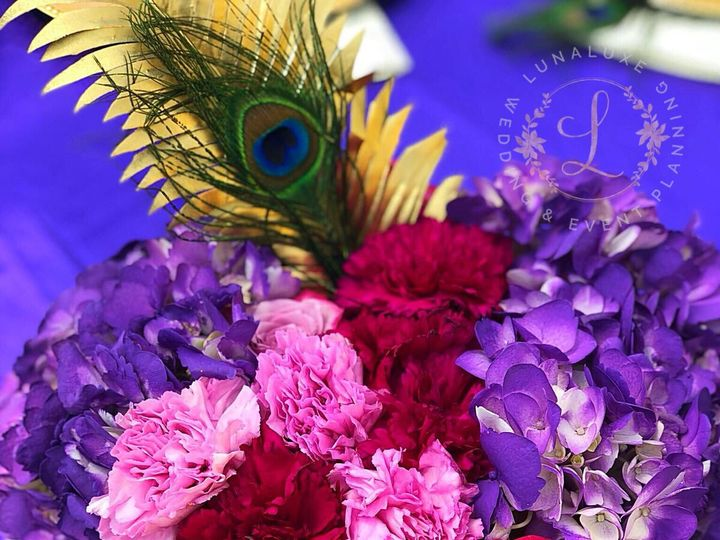 Tmx 1531773090 A0a82d0c427ae18a 1531773088 5b1e97f36b58dd64 1531773085593 2 IMG 7973 Brooklyn, NY wedding florist