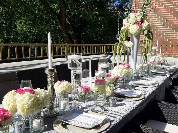 Tmx 1531773311 F0eceb283473bab5 1531773310 792f5bc9c8dc29c2 1531773309502 6 IMG 8458 Brooklyn, NY wedding florist