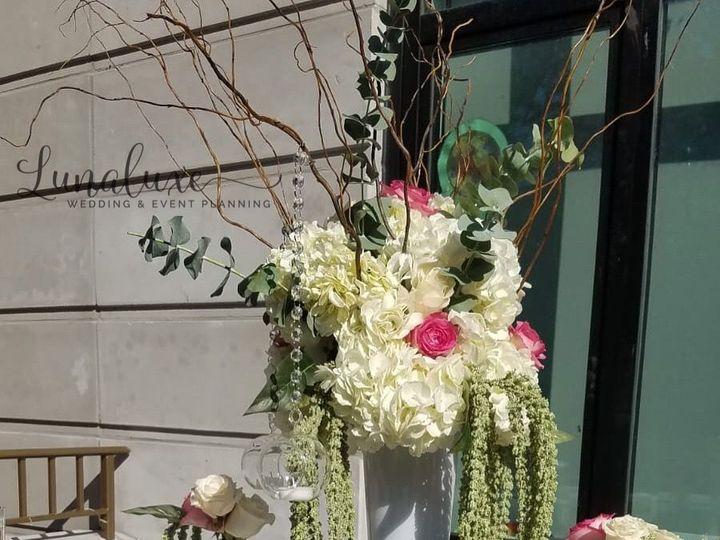 Tmx 1531773415 Aca642e7d29f6479 1531773414 1bc94466a791fe12 1531773413209 8 IMG 8454 Brooklyn, NY wedding florist