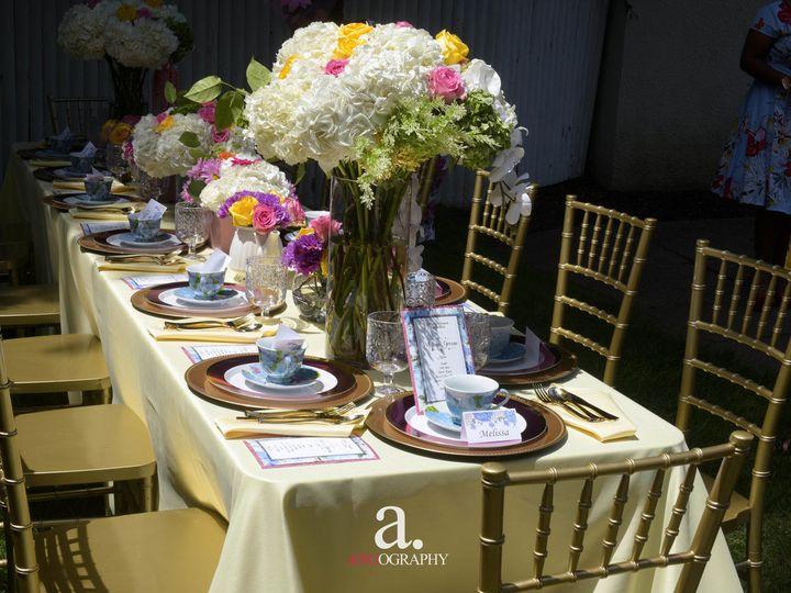 Tmx 1532552385 965f59ae95a427c6 1532552384 92b8d6b80c9bec41 1532552384318 3 IMG 8831 Brooklyn, NY wedding florist