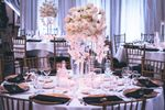 Events by Kem image