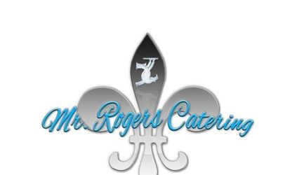 Mr. Rogers Catering