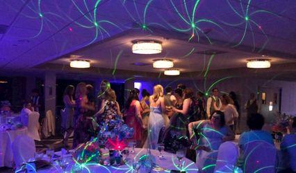 Emerald Palms Event Company 1