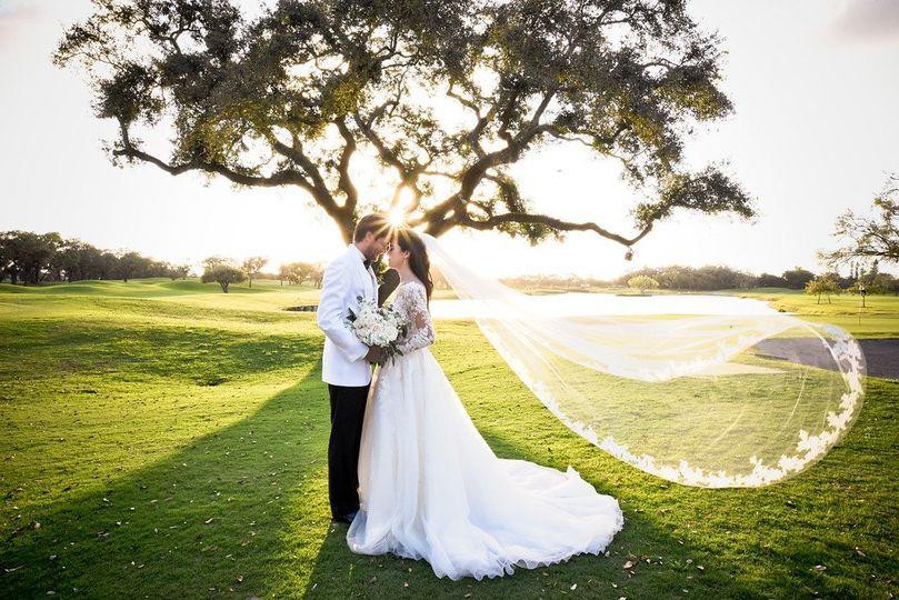 wedding 4 51 75537 1566058247