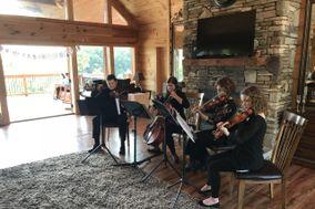 Anderson String Quartet