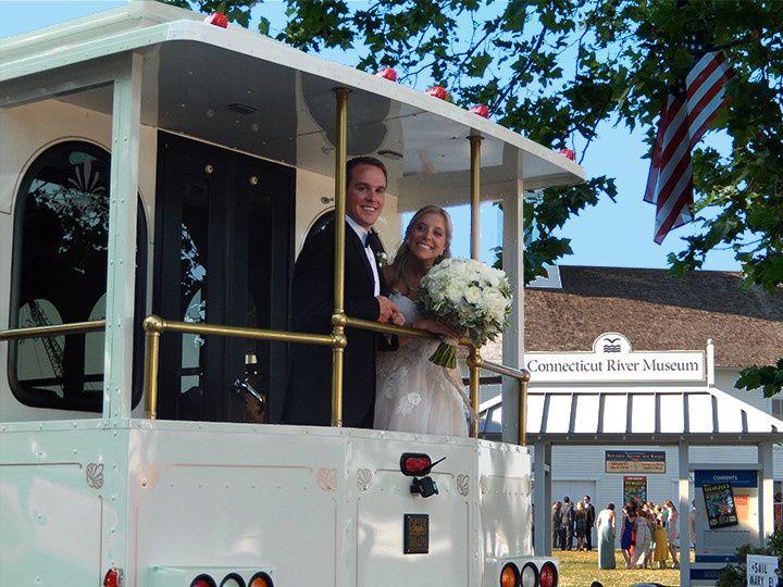 Tmx 6100 Conplatf2 720x540 51 906537 158267809817875 Newport, RI wedding transportation