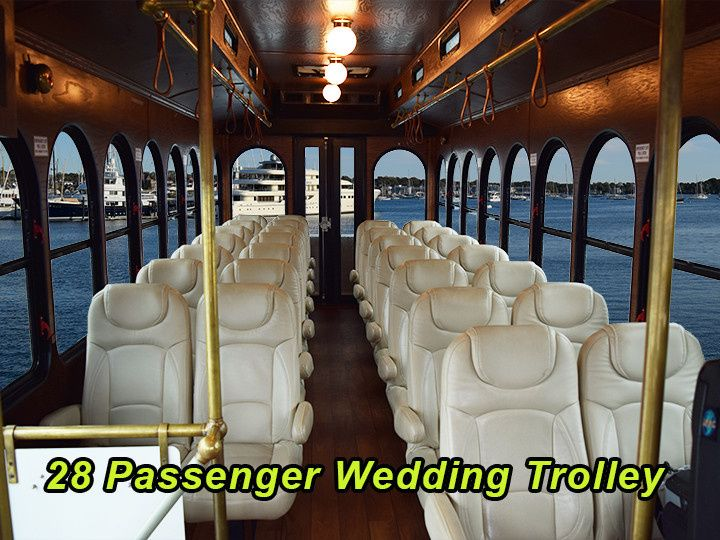 Tmx 6100 Int 720x540 51 906537 158267811597971 Newport, RI wedding transportation