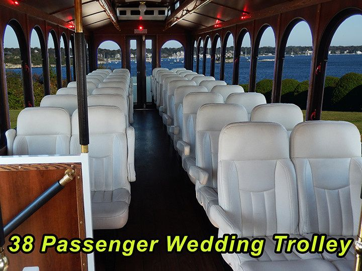 Tmx 6348 Int 720x540 51 906537 158267815850095 Newport, RI wedding transportation