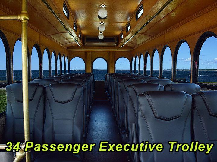 Tmx 6697 Int 720x540 51 906537 158267805527388 Newport, RI wedding transportation