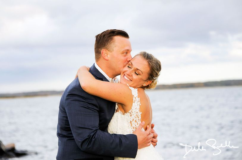 055f056a3d4d652d web Pequot Museum Lake of Isles Stonington Ct Wedding Photogra