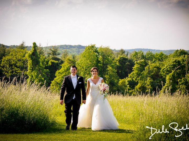 Tmx 1502983507048 Topsmead State Forest Litchfieldct. 4 Woodbury, CT wedding photography