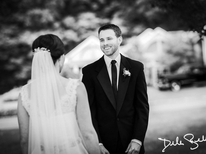 Tmx Woodwinds Branford Ct Wedding Photography Della Bella Photography 14 51 116537 1563470091 Woodbury, CT wedding photography