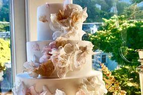Revelry Cakes