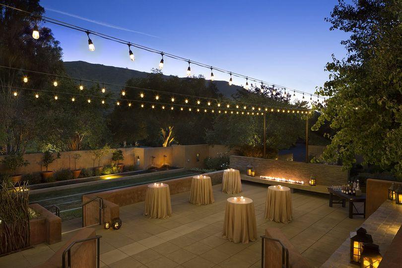 Gardenside Terrace
