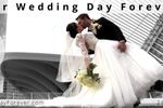 Our Wedding Day Forever image